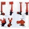 供应地上地下消火栓水泵接合器