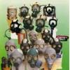 销售防烟防毒面具