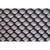 销售河北安平县森磊优质塑料平网塑料网