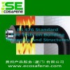 供应法国电子产品I等级燃烧测试