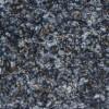 供应PVC塑胶地板