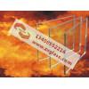 销售中空防火玻璃,夹胶防火玻璃,钢化防火玻璃,防火玻璃门