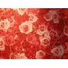 供应耐久地毯防火剂 针织品阻燃剂