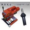 销售防水板焊机 防水板焊接机