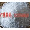 销售珍珠岩一级防火材料 A级防火材料 轻质防火保温材料