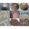 膨胀蛭石各种超细蛭石粉