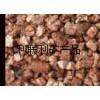 膨胀蛭石,混合蛭石,蛭石粉