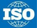 ISO14000产生的背景