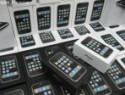 3G时代 硬件设备成信息化投资的重点