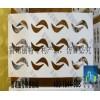 供应顺德铝合金空调罩价格,空调罩