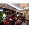 供应生态木仿木木塑室内装饰墙板长城板吸音隔热防腐