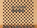 GB/T 19889隔音测试