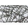 销售钢纤维,熔抽耐热不锈钢纤维