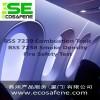供应BSS7238覆铜板烟雾密度测试