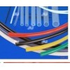 广州有弹性硅胶管 柔软硅橡胶套管 阻燃硅胶管