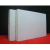 销售硅酸铝纤维板-隔热保温挡火板