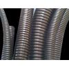 供应线束波纹管、供应阻燃波纹管、供应塑料波纹管、护线管