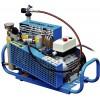 MCH6正压式空气呼吸器充气泵