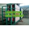 襄阳水泥纤维板设备品质第一服务第一,是您放心选择