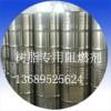 聚氨酯专用阻燃剂,聚氨酯发泡防火剂,PU阻燃液