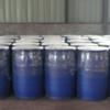 甲基磺酰氯-苏宁酰氯农药中间体