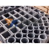 供应碳化硅炉膛 碳化硅制品