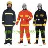 ZFMH-HTA消防员灭火防护服