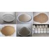 中国国际砂浆周3月开幕彰显瓷砖粘贴力量
