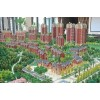 重庆高端模型制作厂-重庆金雕模型有限公司