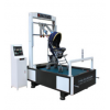 DX8412B婴儿车动态耐用性试验机典范