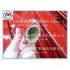 耐高温套管 防火套管 保温套管 高压纤维套管厂家