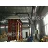 DX7373B通风管道耐火试验炉GB/T17428-2009