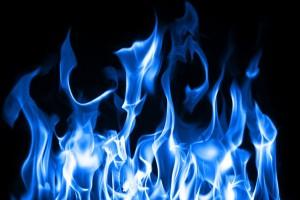 阻燃剂--赋予易燃聚合物难燃性的助剂