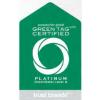 Green Rate认证 –绿色等级认证