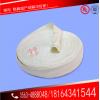 厂家直销玻璃纤维管 防火阻燃管 耐高温隔热保护管 陶瓷纤维管