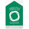EPD 认证-环保产品认证