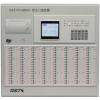 西安海湾-GST-FH-N8001防火门监控器