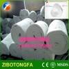 硅酸铝纤维毯陶瓷纤维毯保温棉毯