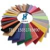 KTV聚酯纤维吸音板 常熟聚酯纤维吸音板批发