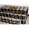 湖南碳纤维布生产厂家 湖南碳纤维批发