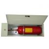 陕西灭火剂储存瓶、柜式七氟丙烷灭火装置/单瓶组、瑞昌电子经销