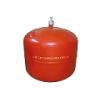 悬挂式七氟丙烷灭火装置、安装使用及维护说明