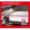 步进式退火加热炉专用标准型陶瓷纤维毯