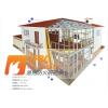 建筑产品EN 15804可持续环保认证