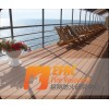 EN 14342竹木地板CE认证