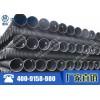 耐高温塑料波纹管生产厂家 桥梁塑料波纹管供应 汇丰供
