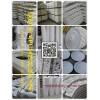 福建PU聚氨醋装饰线板,PU聚氨醋装饰线板供应商,朗昇建材供
