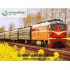 TB/T2702 铁道客车电器设备非金属材料的阻燃要求