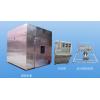 中诺供应热销-标准耐火电缆线路完整性燃烧试验机