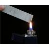 抗压强度高、硬度适中的不燃防火板